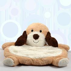 Bestever Puppy Baby Mat
