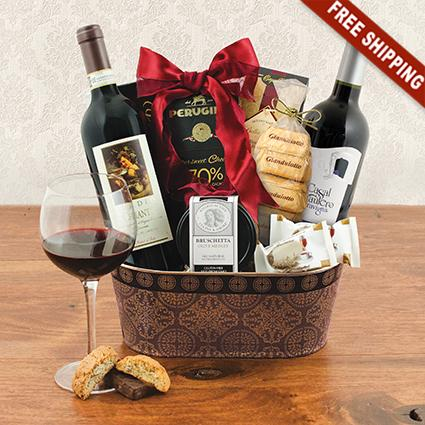 Image result for winebasket.com