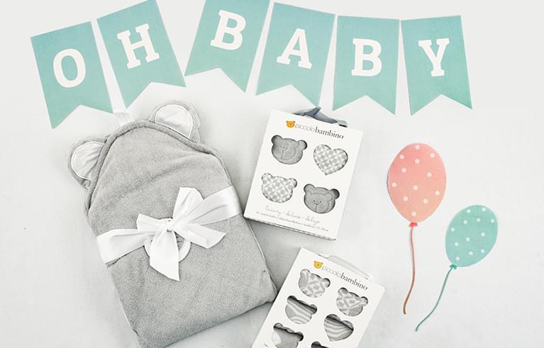 Born in 2021 Kids Babygrow Newborn Gift Girl Boy Cute Baby Shower Present Birth